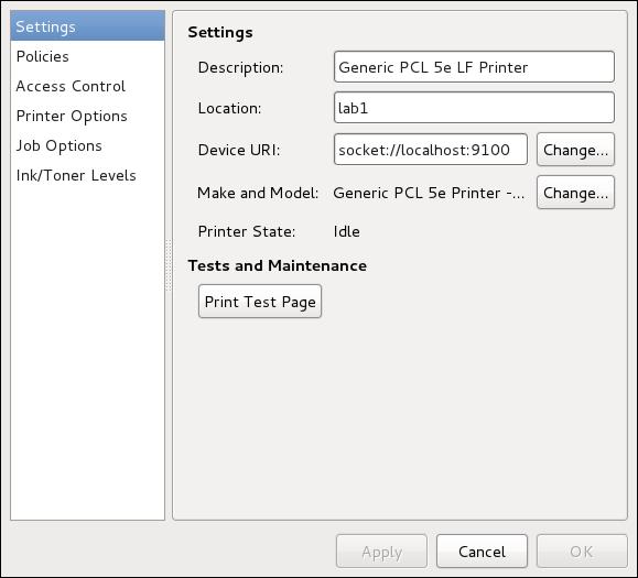 Mobile forex 2.16 ошибка в сертификате аналитака форекс